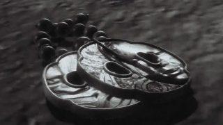 SIN CENSURA – Kunoichi Salvan a la  Princesa.