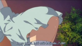 Viviendo Entre Tetonas Calientes (Anime Sub Español)