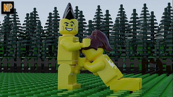 Lego sex descargasplus